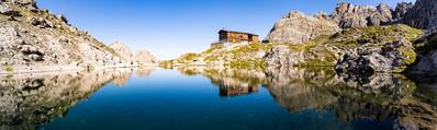 Osttirol-7305770-Pano.jpg