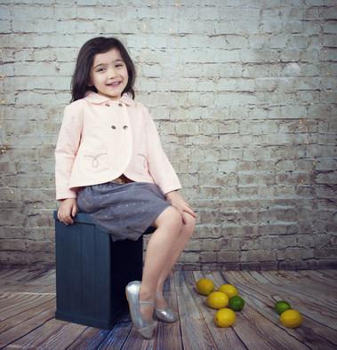 preschool-photographer-sydney.jpg