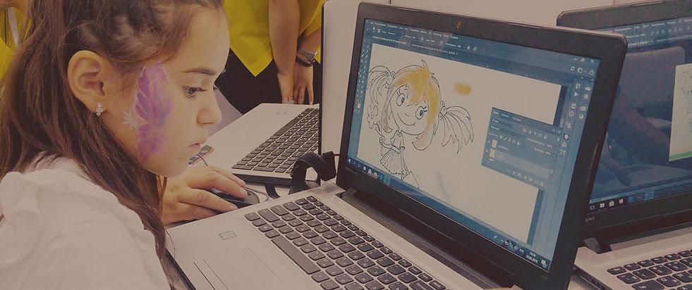 graphic-design-illustration-animation.jp