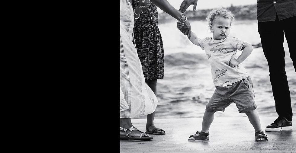 family-beach-photosession.jpg