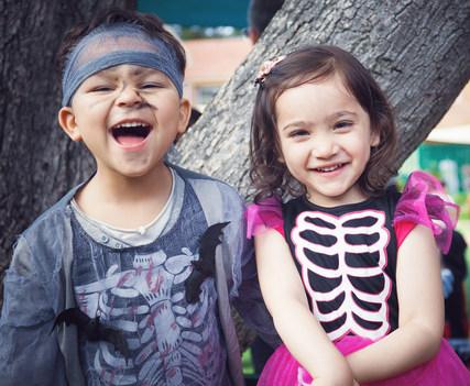 kids-photographer-eastern-suburbs.jpg