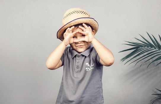 childcare-photographer-sydney.jpg