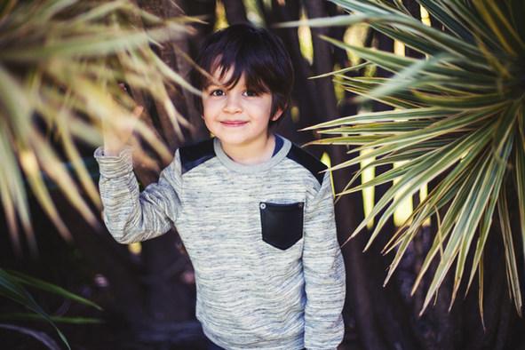 child-care-photographer-sydney.jpg