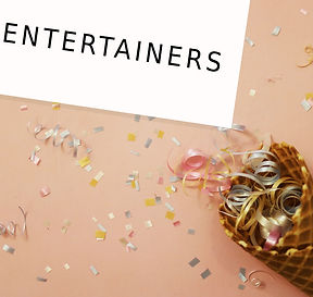 kids-party-entertainers-sydney.jpg