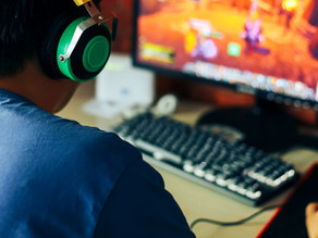 10 Educational Video Games For Kids (Age 7+)