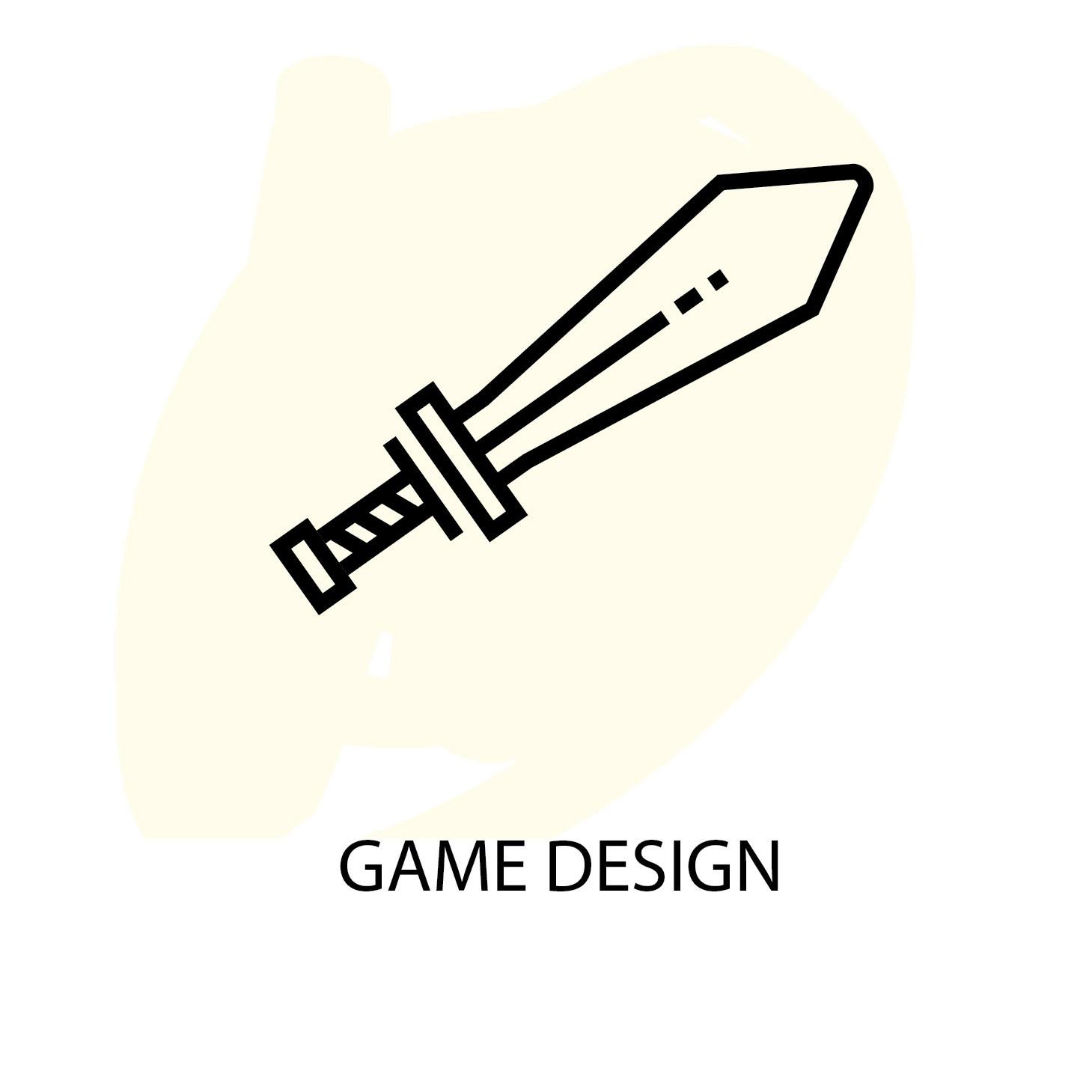 Game Design Camp