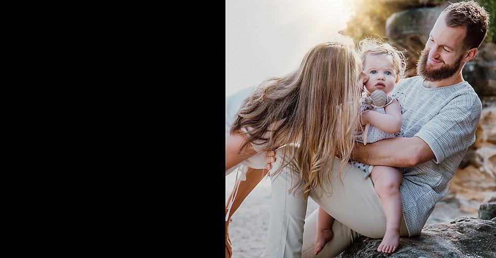 family-photographer-mini-sessions-sydney