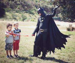children-party-photography.jpg