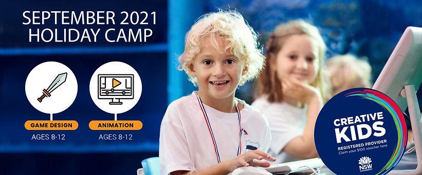 september-camp-head-poto.jpg