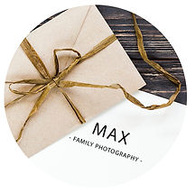 gift-voucher-for-family-photography-sess