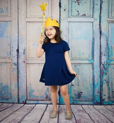 best-child-care-photographer-nsw.jpg