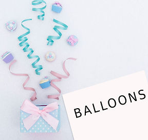 balloons-for-kids-parties.jpg