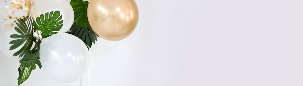 party-balloons-services-directory-banner