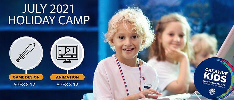 july-camp-banner.jpg