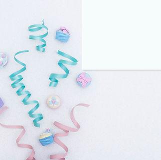 sweet-dreams-sydney.jpg