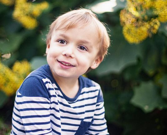 kids-portrait-photograpegr-sydney.jpg