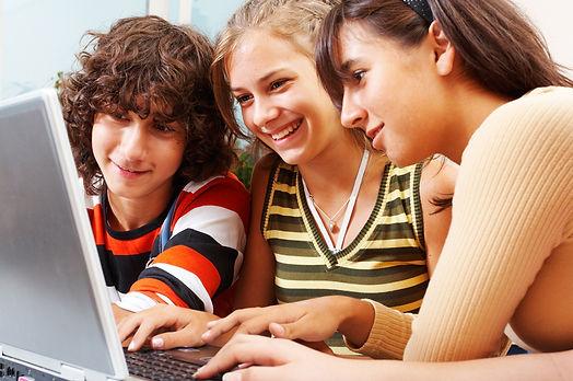 teens photoshop.jpg