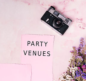 party-venues-directory-kids-party.jpg