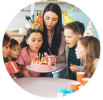 children-party-photograpger-sydney.jpg
