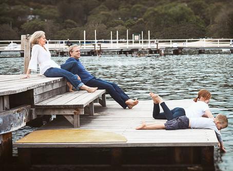 Covid Policy — Family photography Sydney