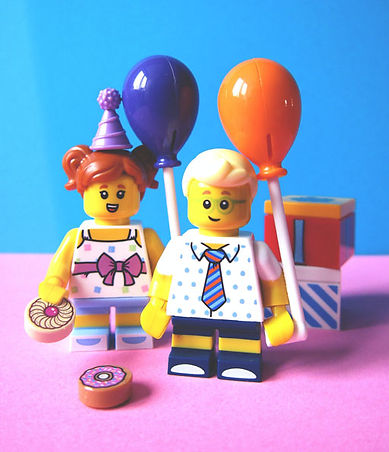 kids-party-directory-list-your-business.