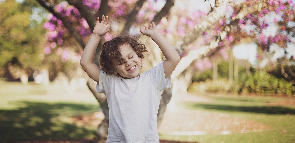 child care photography sydney.jpg