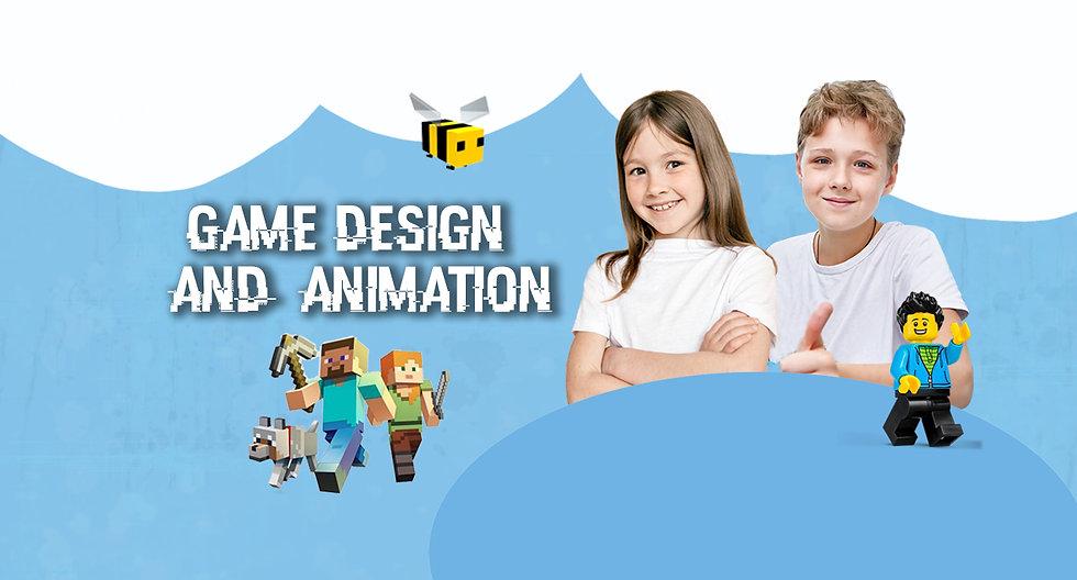 kids-creative-provider-robotics-courses.