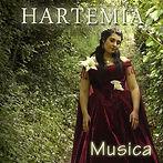 Hartemia CD Musica.jpg