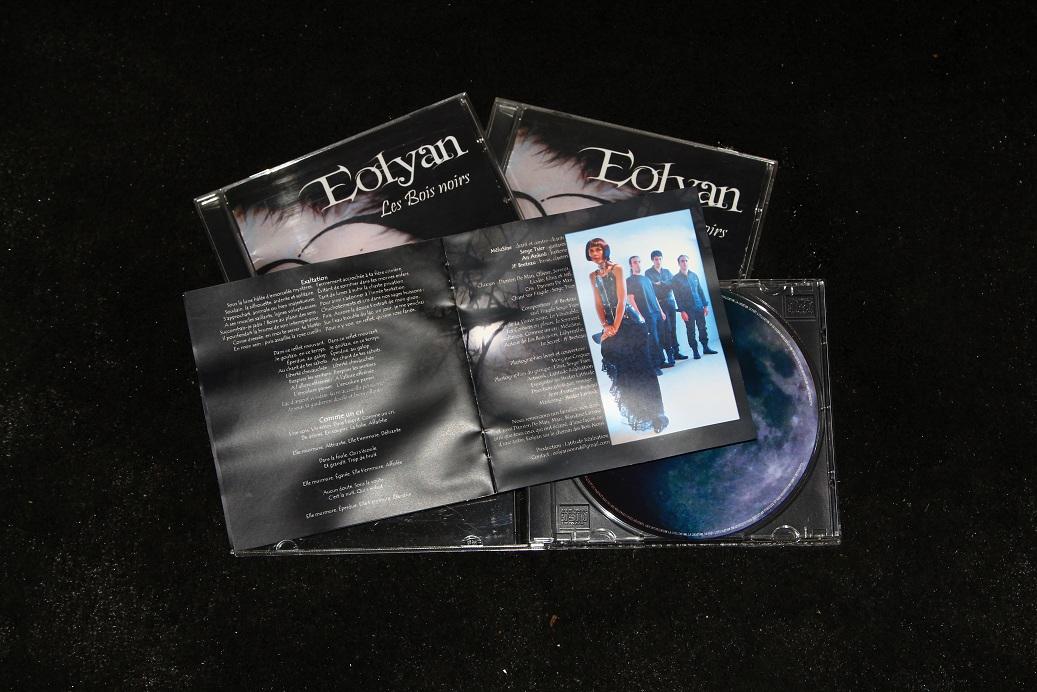 Eolyan2