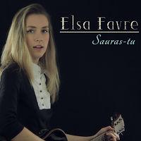 Elsa Favre.jpg