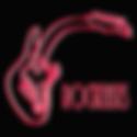logo rockeuses.png