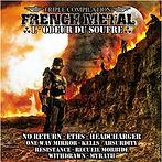 French Metal 2012.jpg