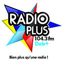 logo-de-radio-plus-douvrin-lens-bethune-