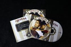 Weena EP