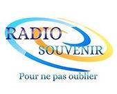 cropped-Nouveau-Logo3-1-1.jpg