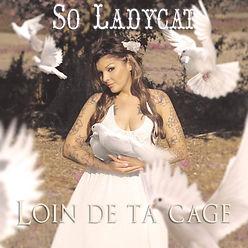 So Ladycat.jpg
