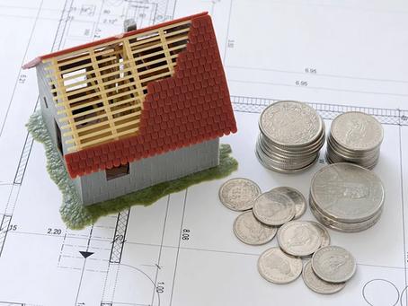 איפה כדאי לקנות דירה חדשה?