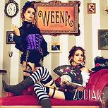 Weena Zodiak album steampunk.jpg