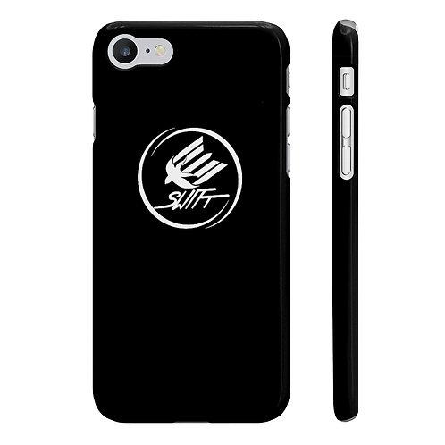 Swift Slim Phone Case
