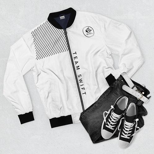 Swift 2020 Jacket
