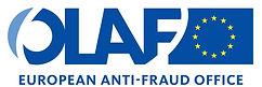 OLAF Logo HD.jpg