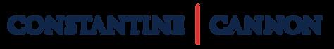 logo-horiztonal-color.png