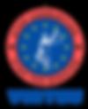 VIRTEU logo red 2 (png).png