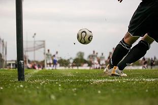 football-1678992_960_720.webp