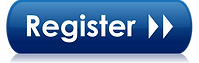 Register Button Blue.png