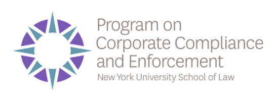 Cropped PCCE Logo.png