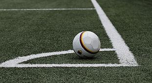 football-3471402_960_720.jpg