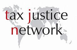 TJN logo.jpg