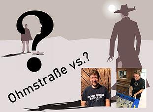 OHMSTRAße VS.jpg