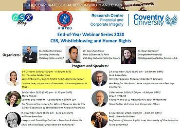 CSR Seminar Series.JPG